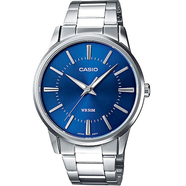 CASIO Collection MTP 1303D-2A 15029592