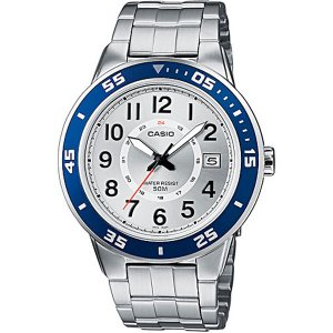 CASIO Collection MTP 1298D-7B2 15029579