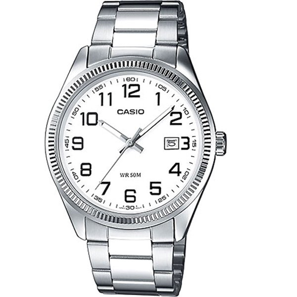 CASIO Collection MTP 1302D-7B 15029587