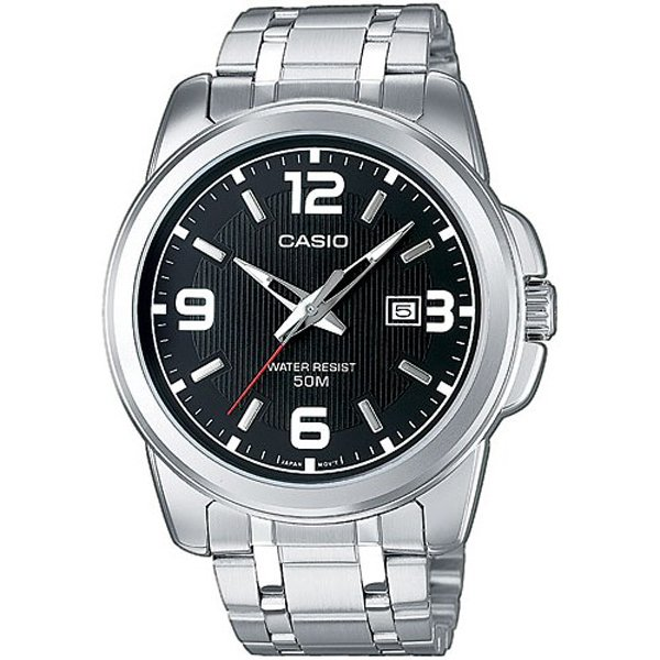 CASIO Collection MTP 1314D-1A 15031152