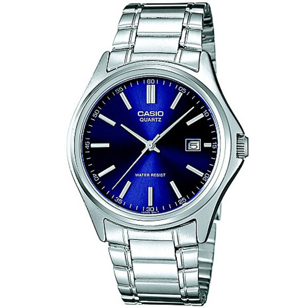 CASIO Collection MTP 1183A-2A 15002356