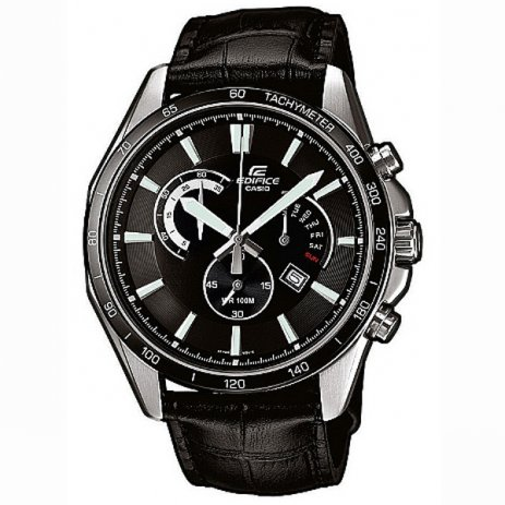 CASIO Edifice EFR 510L-1A 15031936
