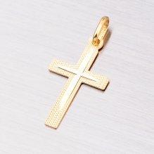 Zlatý křížek 13-080