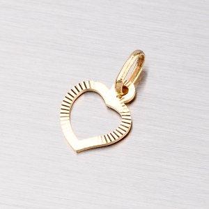 Srdce zlaté 13-040