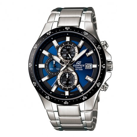 CASIO Edifice EFR 519D-2A 15034864