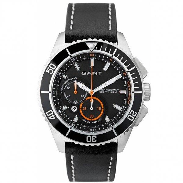 Gant - Seabrook Chrono W70544