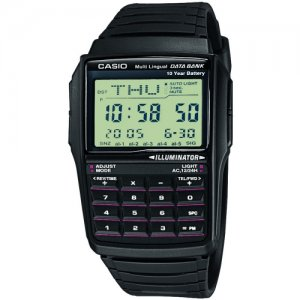 CASIO Collection DBC 32-1A 15025332