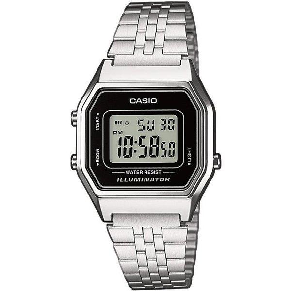 CASIO Collection LA 680A-1 15037079