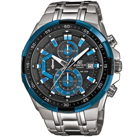 CASIO Edifice EFR 539D-1A2 15039034