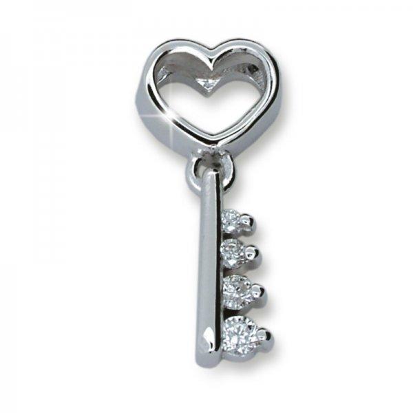 Zlatý klíč DZ1921