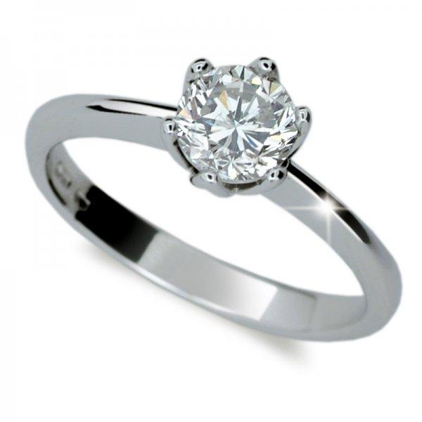 Zásnubní prsten ZP1959