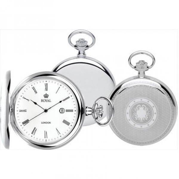 Royal London Pocket watches 90001-01