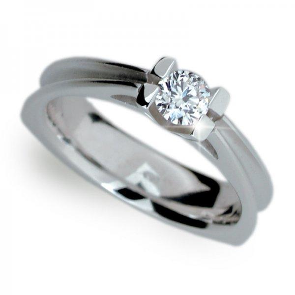 Zásnubní prsten ZP1992 ZP1992