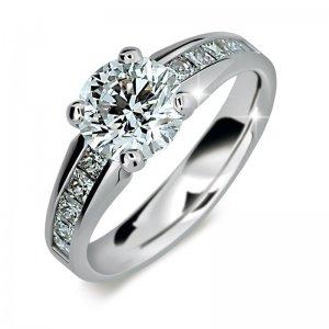 Zásnubní prsten ZP2088 ZP2088