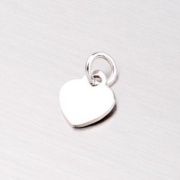 Srdce YNG3028