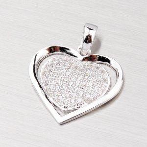 Srdce PXX02140808