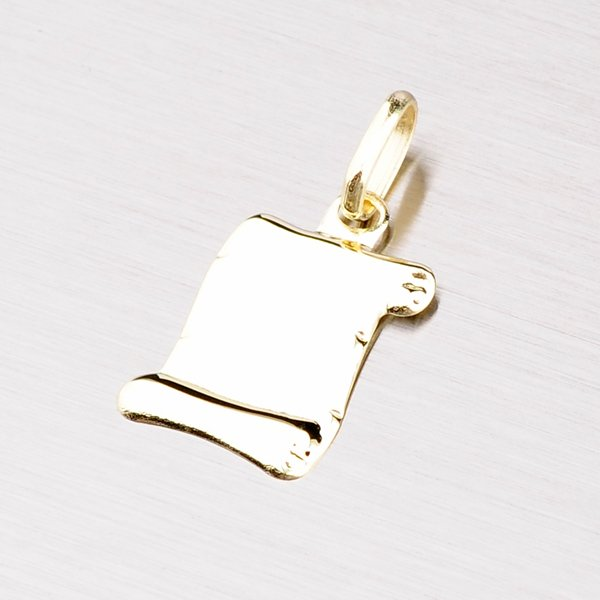 Zlatá destička 43-2811