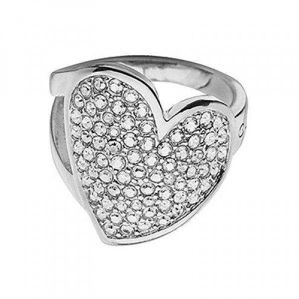 Guess prsten UBR11401