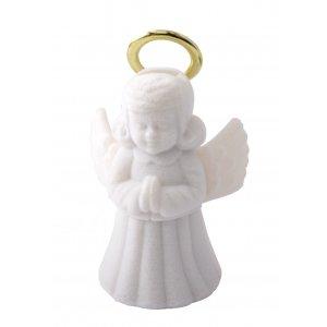 Krabička na šperky andělíček FU-236