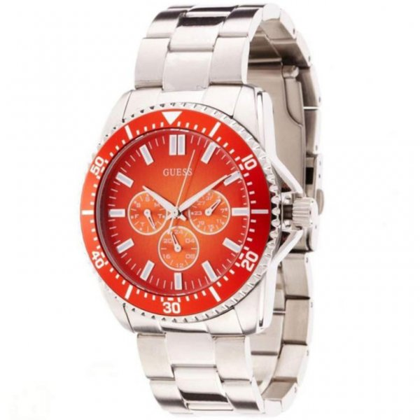 Hodinky Guess W10245G2