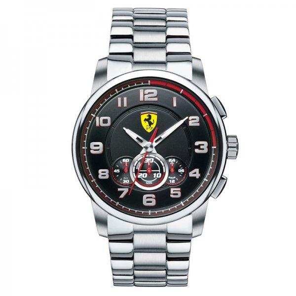 Hodinky Ferrari 0830065
