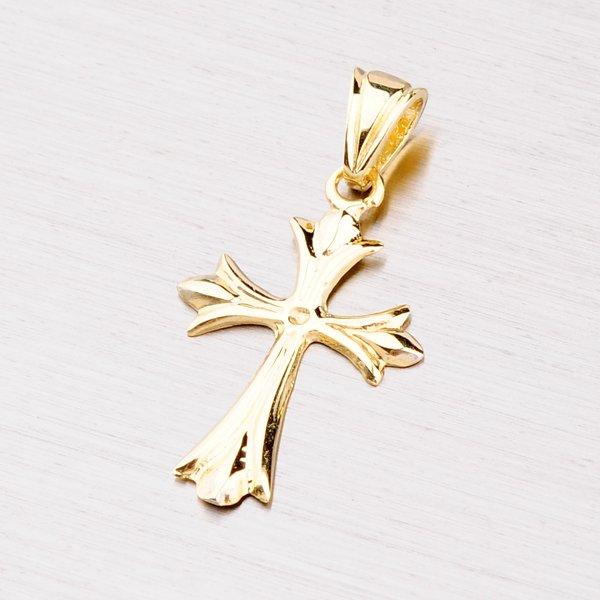Křížek 112-1213