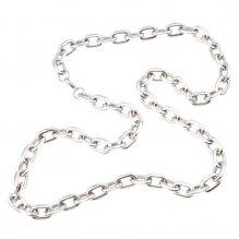 Ocelový řetěz - Anker 231080