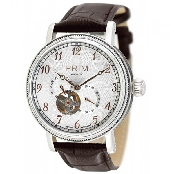 Hodinky Prim W01P.10694.A