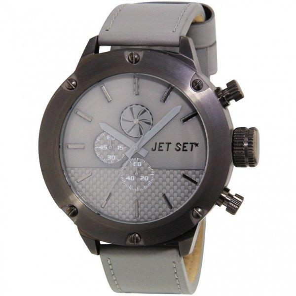 Jet Set - Mirage J7468B-230