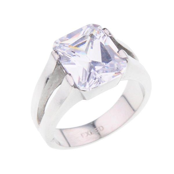 Prsten se zirkonem 232684