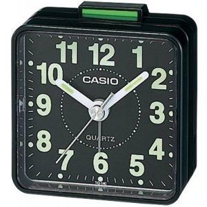 Casio - BUDÍK TQ 140-1 15002798