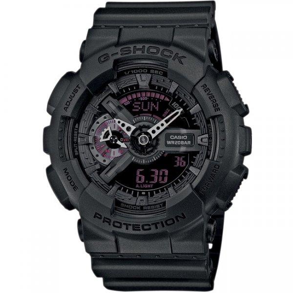 Casio - G-Shock GA 110MB-1A 15040229