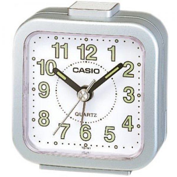 Casio - BUDÍK TQ 141-8 15002811