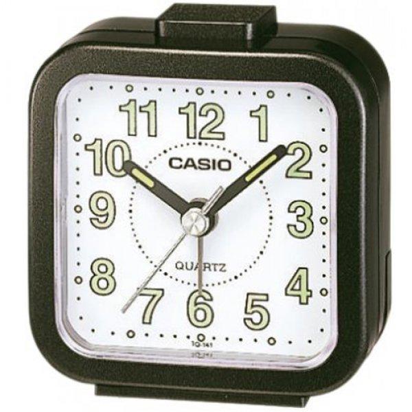 Casio - BUDÍK TQ 141-1 15002913