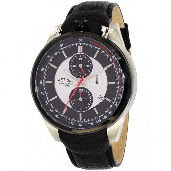 Jet Set - Turin J11863-637