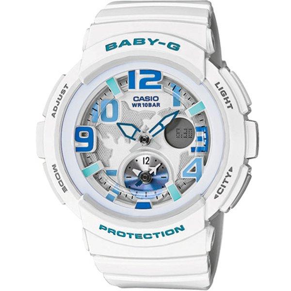 Casio - Baby-G BGA 190-7B 15040324