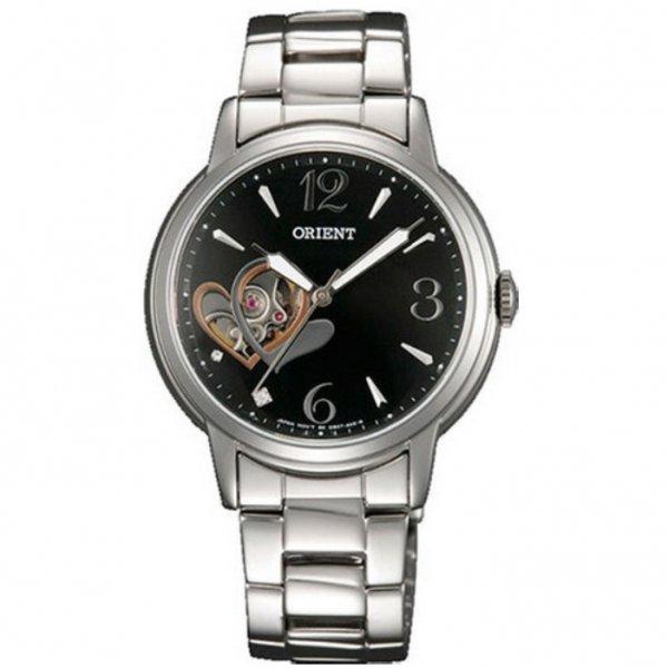 Hodinky Orient FDB0700FB