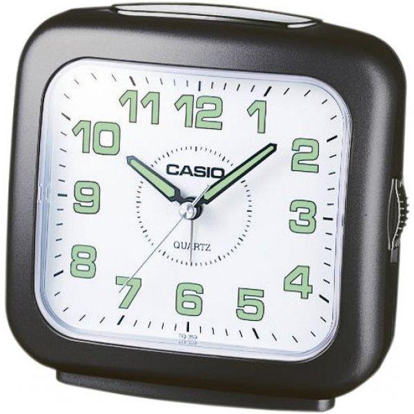 Casio - BUDÍK TQ 359-1 15002875