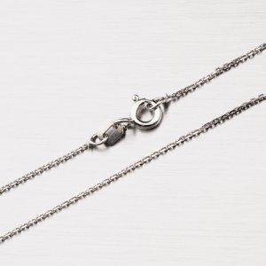 Stříbrný řetízek Anker CHRS-19-020-D/C