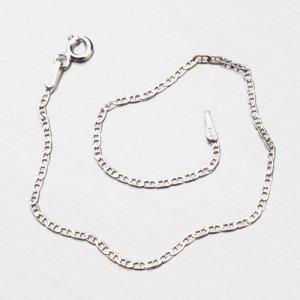 Stříbrný náramek CHRS-10-050-RH