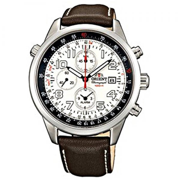 Hodinky Orient FTD0900AW