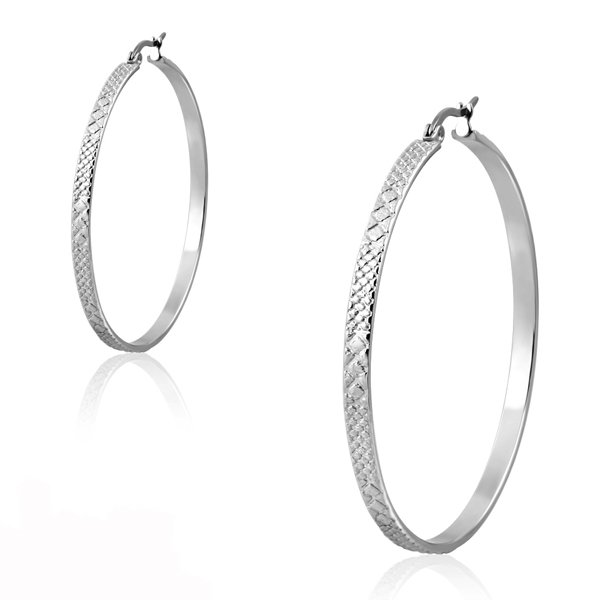 Kruhy z oceli GGEO541