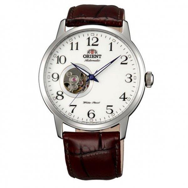 Hodinky Orient FDB08005W