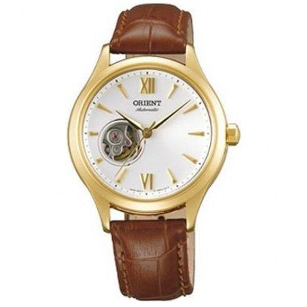 Hodinky Orient FDB0A003W
