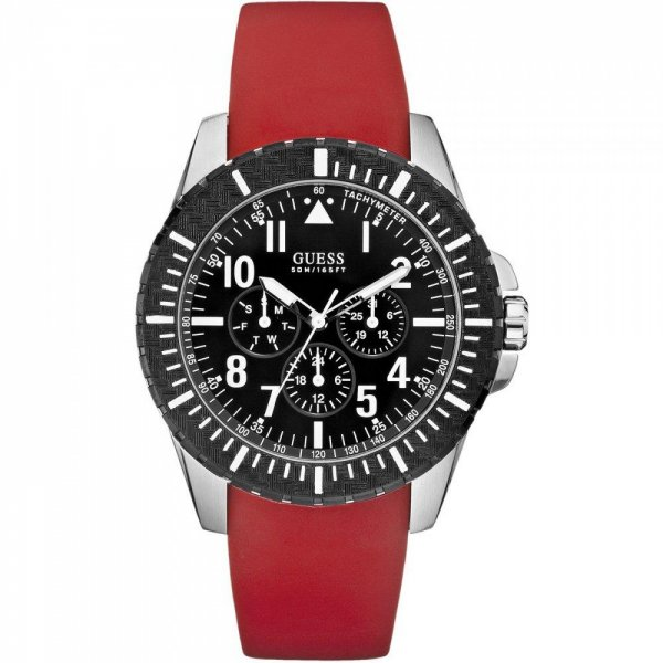Hodinky Guess W90077G1