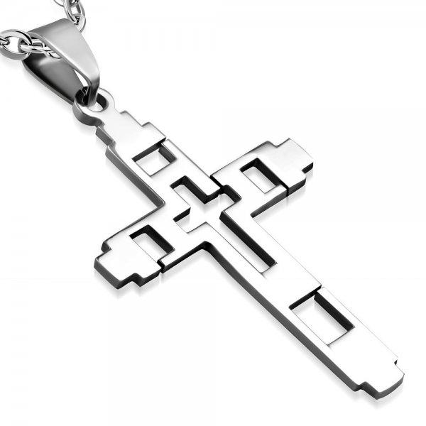 Kříž GPAC251