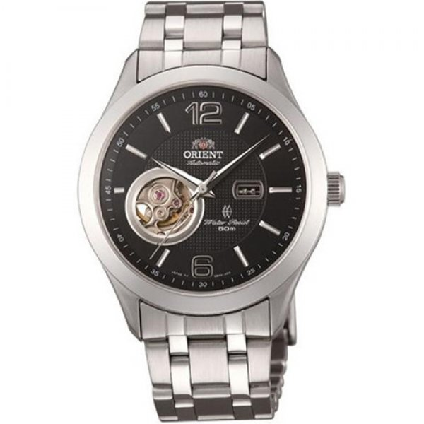 Hodinky Orient FDB05001B