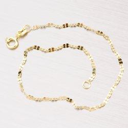 Zlatý náramek 44-1530