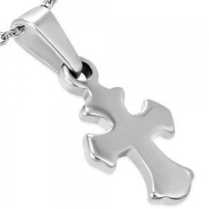 Křížek z oceli GPCR575
