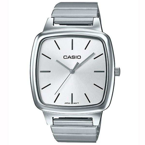 Casio - Collection Analog LTP E117D-7A 15041859